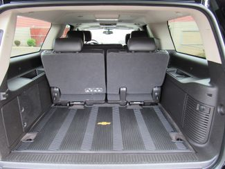 2012 Chevrolet Suburban LT 1500 4X4 Bend, Oregon 19