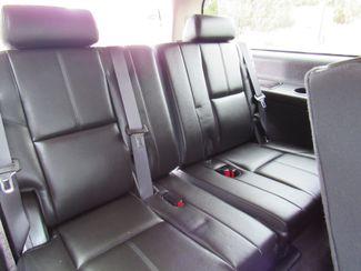 2012 Chevrolet Suburban LT 1500 4X4 Bend, Oregon 20