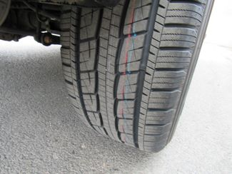 2012 Chevrolet Suburban LT 1500 4X4 Bend, Oregon 22