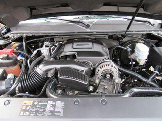 2012 Chevrolet Suburban LT 1500 4X4 Bend, Oregon 23