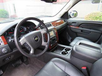 2012 Chevrolet Suburban LT 1500 4X4 Bend, Oregon 5