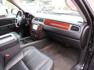 2012 Chevrolet Suburban LT 1500 4X4 Bend, Oregon 6
