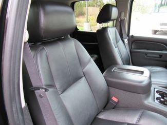 2012 Chevrolet Suburban LT 1500 4X4 Bend, Oregon 7