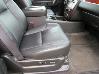 2012 Chevrolet Suburban LT 1500 4X4 Bend, Oregon 8