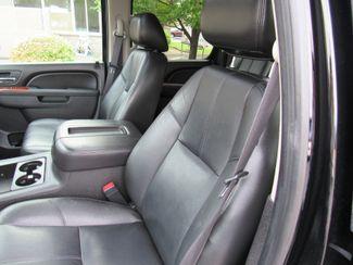 2012 Chevrolet Suburban LT 1500 4X4 Bend, Oregon 9