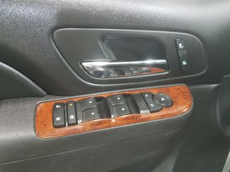2012 Chevrolet Suburban LT1  city ND  AutoRama Auto Sales  in Dickinson, ND