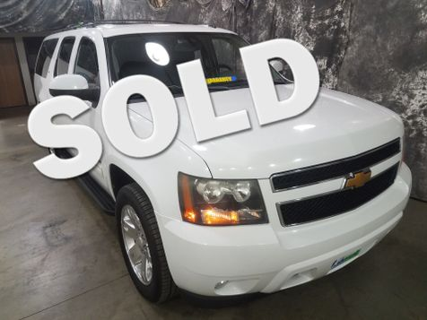 2012 Chevrolet Suburban LT1 in Dickinson, ND