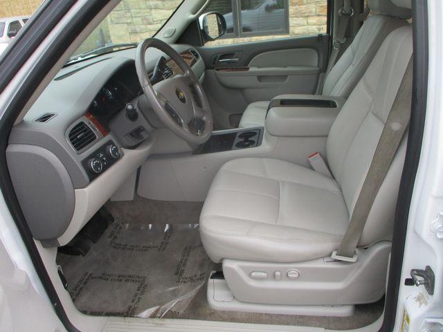 2012 Chevrolet Suburban LT Farmington, MN 2