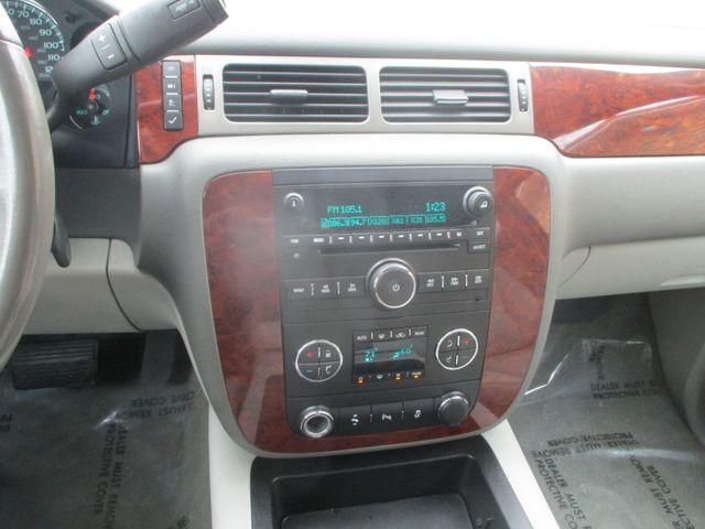 2012 Chevrolet Suburban LT Farmington, MN 6