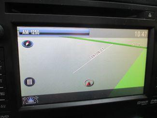 2012 Chevrolet Suburban LTZ Farmington, MN 7