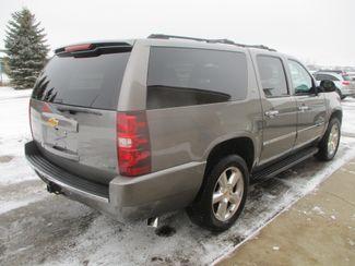 2012 Chevrolet Suburban LTZ Farmington, MN 1