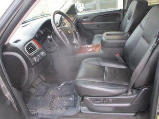 2012 Chevrolet Suburban LTZ Farmington, MN 2