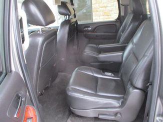 2012 Chevrolet Suburban LTZ Farmington, MN 3