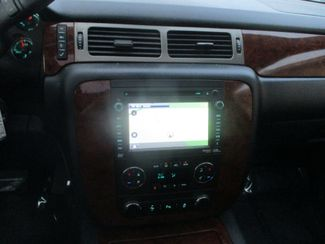 2012 Chevrolet Suburban LTZ Farmington, MN 9