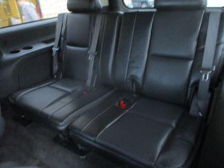2012 Chevrolet Suburban LTZ Farmington, MN 4