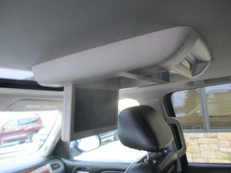 2012 Chevrolet Suburban LTZ Farmington, MN 5