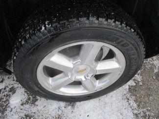 2012 Chevrolet Suburban LTZ Farmington, MN 10