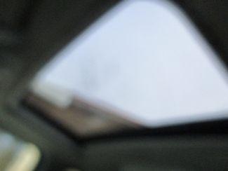 2012 Chevrolet Suburban LTZ Farmington, MN 6