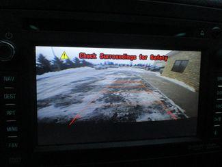2012 Chevrolet Suburban LTZ Farmington, MN 8