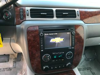 2012 Chevrolet Suburban LTZ Farmington, MN 11