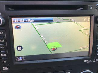 2012 Chevrolet Suburban LTZ Farmington, MN 12