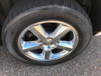 2012 Chevrolet Suburban LTZ Farmington, MN 14
