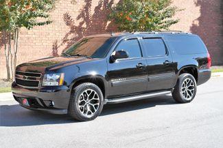 2012 Chevrolet Suburban LT  Flowery Branch GA  Lakeside Motor Company LLC  in Flowery Branch, GA