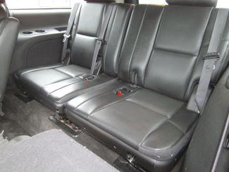 2012 Chevrolet Suburban LTZ  city NE  JS Auto Sales  in Fremont, NE