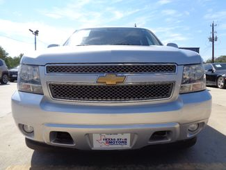 2012 Chevrolet Suburban LT  city TX  Texas Star Motors  in Houston, TX