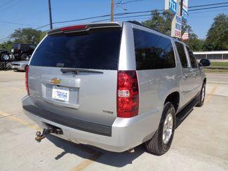 2012 Chevrolet Suburban LT  city TX  Texas Star Motors  in Houston, TX
