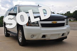 2012 Chevrolet Suburban LT in Jackson, MO 63755