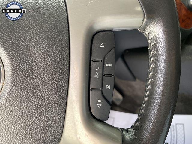 2012 Chevrolet Suburban LS Madison, NC 13