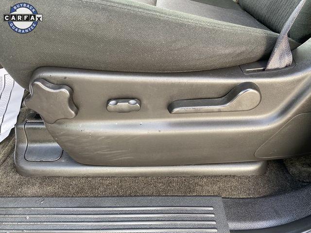2012 Chevrolet Suburban LS Madison, NC 18