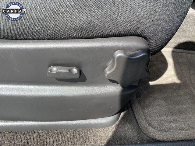 2012 Chevrolet Suburban LS Madison, NC 33