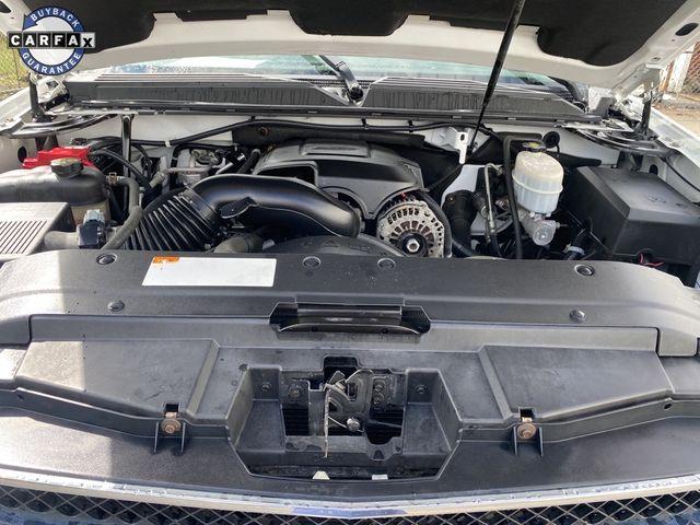 2012 Chevrolet Suburban LS Madison, NC 34