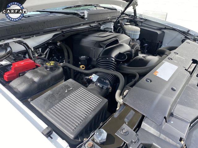 2012 Chevrolet Suburban LS Madison, NC 36