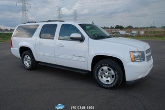 2012 Chevrolet Suburban LT in Memphis Tennessee, 38115