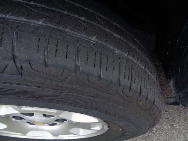 2012 Chevrolet Suburban LT in Nashville, Tennessee 37211