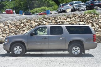 2012 Chevrolet Suburban LT Naugatuck, Connecticut 1