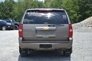 2012 Chevrolet Suburban LT Naugatuck, Connecticut 3