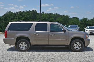 2012 Chevrolet Suburban LT Naugatuck, Connecticut 5