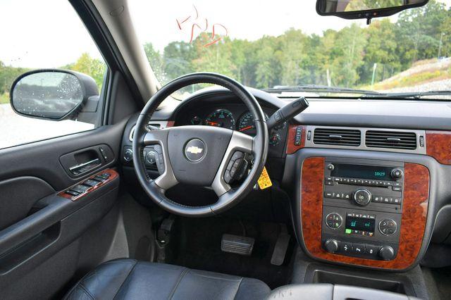 2012 Chevrolet Suburban LT Naugatuck, Connecticut 18
