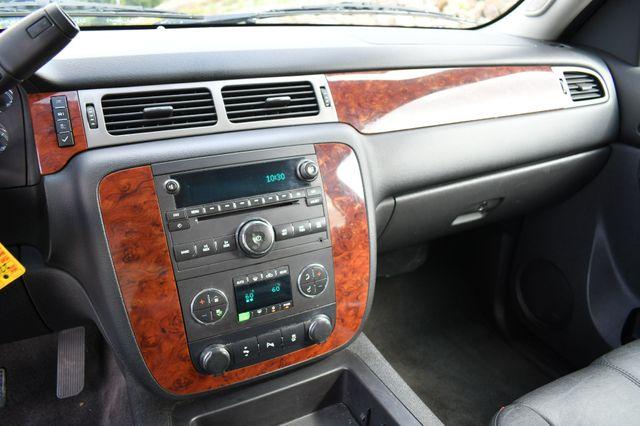 2012 Chevrolet Suburban LT Naugatuck, Connecticut 24