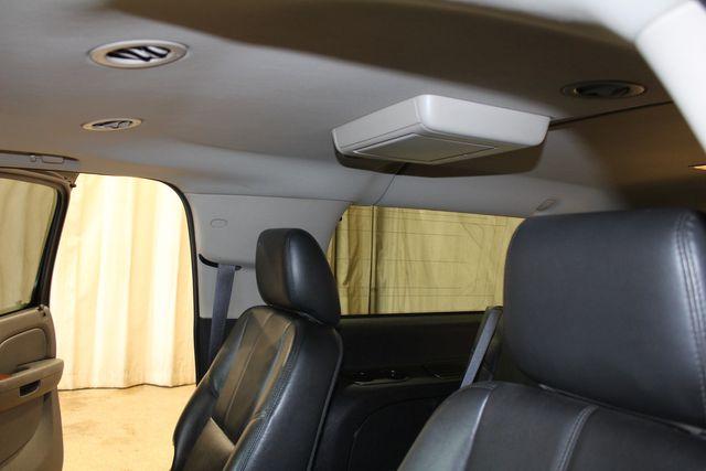 2012 Chevrolet Suburban 2500 4x4 LT in Roscoe, IL 61073