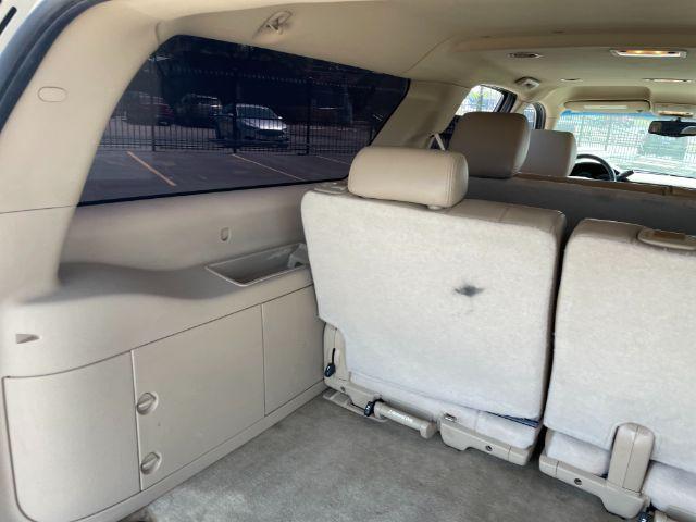 2012 Chevrolet Suburban LS in San Antonio, TX 78233