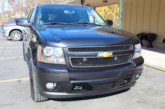 2012 Chevrolet Suburban in Shavertown, PA