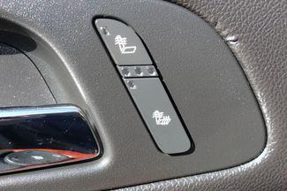 2012 Chevrolet Suburban LT  city PA  Carmix Auto Sales  in Shavertown, PA
