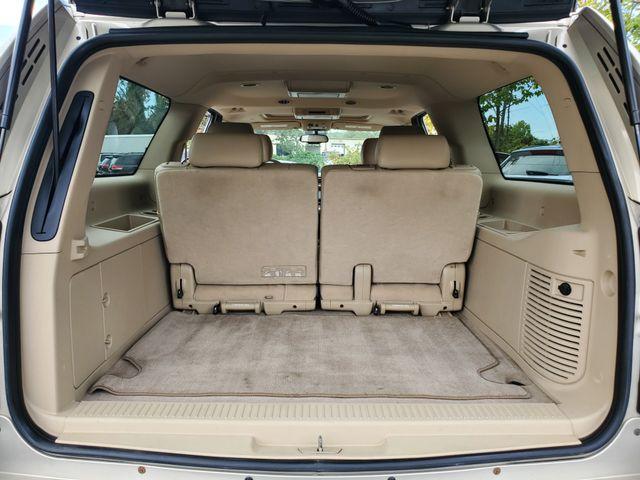 2012 Chevrolet Suburban LTZ in Sterling, VA 20166