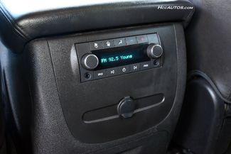 2012 Chevrolet Suburban LT Waterbury, Connecticut 15