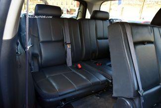 2012 Chevrolet Suburban LT Waterbury, Connecticut 18